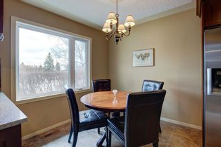 Photo 7: 731 45 Street SW in Calgary: Westgate Detached for sale : MLS®# A1092101