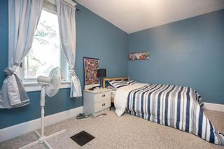 Photo 16: 569 Rosedale Avenue in Winnipeg: Lord Roberts Residential for sale (1Aw)  : MLS®# 202013823
