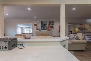 Photo 11: EL CAJON House for sale : 5 bedrooms : 532 Durham St