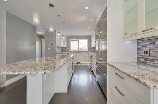 Photo 15: 14316 99 Avenue in Edmonton: Zone 10 House for sale : MLS®# E4232319