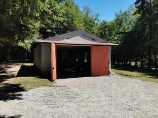 Photo 6: 2351 Kemp Lake Rd in : Sk Kemp Lake Manufactured Home for sale (Sooke)  : MLS®# 879777
