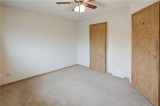 Photo 15: 13 BRIDLEGLEN Manor SW in Calgary: Bridlewood Detached for sale : MLS®# C4302730