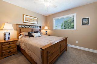 Photo 8: 2420 Avro Arrow Dr in : CV Comox (Town of) House for sale (Comox Valley)  : MLS®# 882382