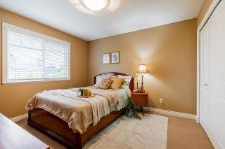 """Photo 24: 15643 37A Avenue in Surrey: Morgan Creek House for sale in """"MORGAN CREEK"""" (South Surrey White Rock)  : MLS®# R2612832"""