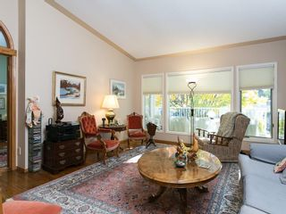 Photo 11: 41 PUMP HILL Landing SW in Calgary: Pump Hill House for sale : MLS®# C4140241