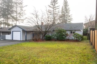 Photo 1: 401 Merecroft Rd in : CR Campbell River Central House for sale (Campbell River)  : MLS®# 862178