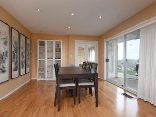Photo 5: 2521 Emmy Pl in : CS Tanner House for sale (Central Saanich)  : MLS®# 871496