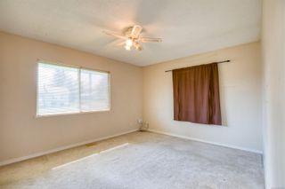 Photo 18: 456 Carlisle St in : Na South Nanaimo House for sale (Nanaimo)  : MLS®# 875955