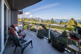 Photo 48: 2454 Liggett Rd in : ML Mill Bay House for sale (Malahat & Area)  : MLS®# 886988