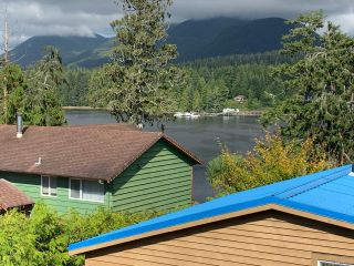 Photo 28: 1361 Helen Rd in UCLUELET: PA Ucluelet House for sale (Port Alberni)  : MLS®# 825635