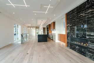 Photo 8: 1152 MARTIN Street: White Rock House for sale (South Surrey White Rock)  : MLS®# R2617869