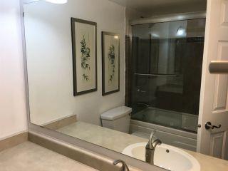 Photo 7: 203 9763 140 Street in Surrey: Whalley Condo for sale (North Surrey)  : MLS®# R2568837