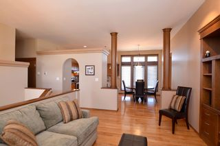 Photo 9: 41 Tyler Bay: Oakbank Single Family Detached for sale (RM Springfield)  : MLS®# 1312506