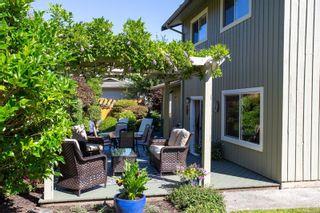 Photo 23: 1545 Granada Cres in : SE Mt Doug House for sale (Saanich East)  : MLS®# 853779