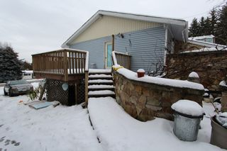 Photo 28: 1590 SE 11th Avenue in Salmon Arm: House for sale : MLS®# 10109036