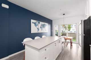 """Photo 6: 38332 EAGLEWIND Boulevard in Squamish: Downtown SQ Townhouse for sale in """"Streams at Eaglewinds"""" : MLS®# R2576309"""