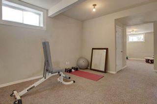 Photo 31: 236 Oakmere Place: Chestermere Detached for sale : MLS®# C4284696