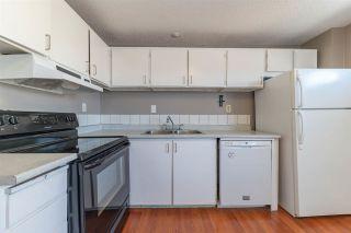 Photo 8: 15 Ridgewood Terrace: St. Albert Townhouse for sale : MLS®# E4241965