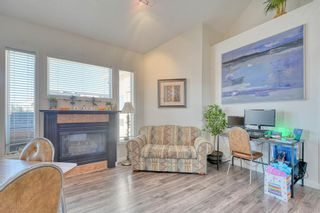 Photo 12: 114 6550 Old Banff Coach Road SW in Calgary: Patterson Apartment for sale : MLS®# A1045271