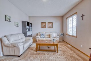 Photo 21: 60 Edgeridge Close NW in Calgary: Edgemont Detached for sale : MLS®# A1112714