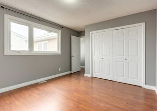 Photo 19: 20 3620 51 Street SW in Calgary: Glenbrook Row/Townhouse for sale : MLS®# A1105228