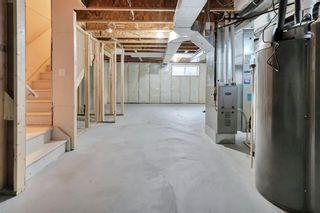 Photo 26: 263 Cornerstone Avenue NE in Calgary: Cornerstone Semi Detached for sale : MLS®# A1069898