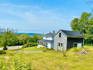 Photo 2: 210 Highway 1 in Smiths Cove: 401-Digby County Residential for sale (Annapolis Valley)  : MLS®# 202121086