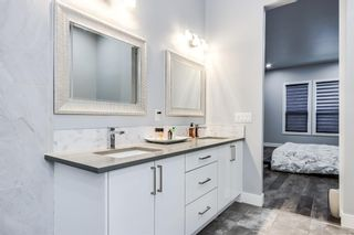 Photo 15: 6403 31 Avenue NW in Calgary: Bowness Detached for sale : MLS®# A1063598