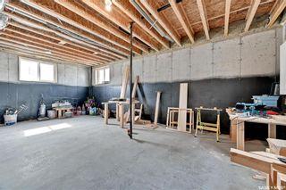Photo 36: 543 Bolstad Turn in Saskatoon: Aspen Ridge Residential for sale : MLS®# SK870996