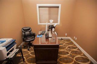 Photo 7: 1084 ARMITAGE Crescent in Edmonton: Zone 56 House for sale : MLS®# E4256926