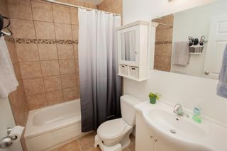 Photo 18: 505 WILLOW Court in Edmonton: Zone 20 Townhouse for sale : MLS®# E4260279