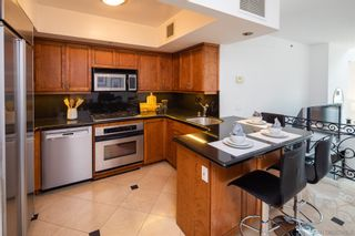Photo 14: DOWNTOWN Condo for sale : 2 bedrooms : 500 W Harbor Dr #108 in San Diego
