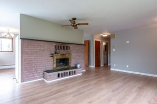 Photo 6: 262 Wayne Rd in : CR Willow Point House for sale (Campbell River)  : MLS®# 874331