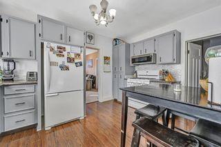 Photo 11: 1602 20 Avenue: Didsbury Detached for sale : MLS®# A1082736
