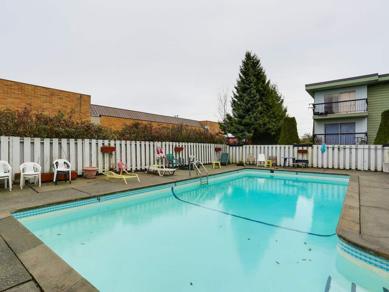 "Photo 14: Photos: 278C 8635 120 Street in Delta: Annieville Condo for sale in ""Delta Cedars"" (N. Delta)  : MLS®# R2037207"