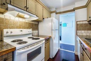 """Photo 21: 1105 6759 WILLINGDON Avenue in Burnaby: Metrotown Condo for sale in """"Balmoral on the Park"""" (Burnaby South)  : MLS®# R2591487"""