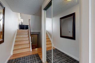 Photo 2: 5320 146 Avenue in Edmonton: Zone 02 Townhouse for sale : MLS®# E4228466