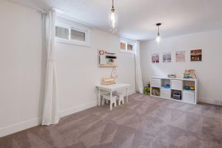 Photo 14: 2721 17 Street NW in Calgary: Capitol Hill Semi Detached for sale : MLS®# A1072987