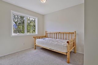 Photo 26: 26 1022 Rundleview Drive: Canmore Row/Townhouse for sale : MLS®# A1112857