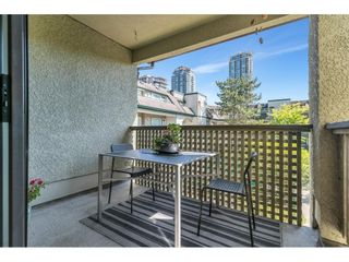 Photo 18: 314 1200 PACIFIC Street in Coquitlam: North Coquitlam Condo for sale : MLS®# R2609528
