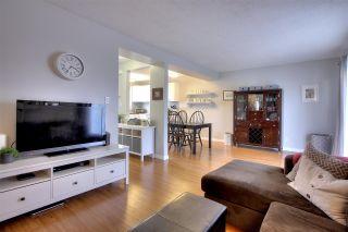 Photo 22: 5555 144A Avenue in Edmonton: Zone 02 Townhouse for sale : MLS®# E4240500