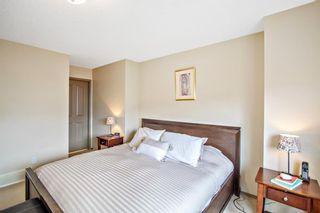 Photo 20: 168 Cougar Ridge Circle SW in Calgary: Cougar Ridge Detached for sale : MLS®# A1109438