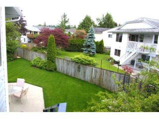 """Photo 8: 18864 124A Avenue in Pitt Meadows: Central Meadows House for sale in """"HIGHLAND"""" : MLS®# V836726"""