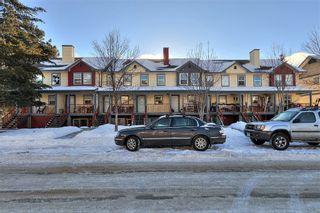Photo 23: 124 2585 Hebert Road in West Kelowna: Westbank Centre House for sale (Central Okanagan)  : MLS®# 10127980