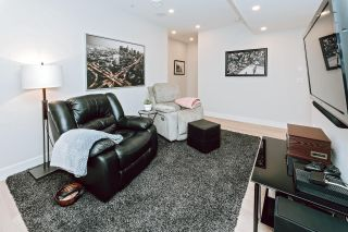 """Photo 20: 10 23415 CROSS Road in Maple Ridge: Silver Valley Townhouse for sale in """"E11even on Cross"""" : MLS®# R2607166"""