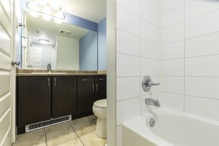 """Photo 14: 114 2515 PARK Drive in Abbotsford: Central Abbotsford Condo for sale in """"VIVA ON PARK"""" : MLS®# R2446836"""