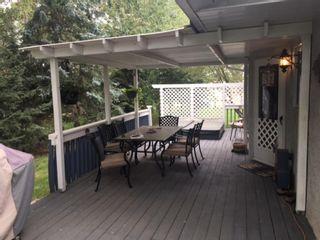 Photo 13: For Sale: 2.84 Acres Lethbridge County, Rural Lethbridge County, T1K 8G9 - A1135064