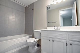 Photo 29: 216 Silver Springs Green NW in Calgary: Silver Springs Detached for sale : MLS®# A1147085