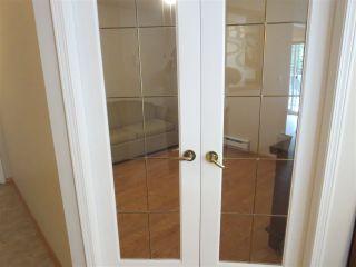 Photo 16: 208 1132 DUFFERIN Street in Coquitlam: Eagle Ridge CQ Condo for sale : MLS®# R2079543