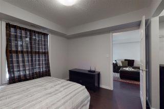 Photo 17: 115 10118 106 Avenue in Edmonton: Zone 08 Condo for sale : MLS®# E4256982